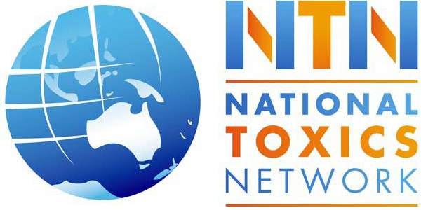NATIONAL TOXICS NETWORK